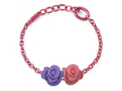 Bracelete feminino Morellato SABZ131 (21,2 cm)