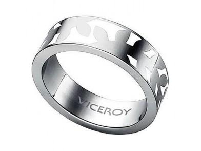 Anel feminino Viceroy 5024A01200 (Tamanho 16)