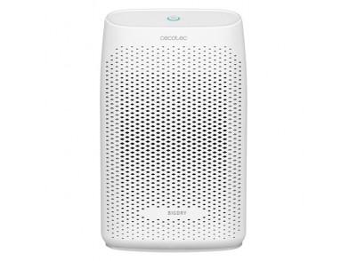 Desumidificador Cecotec BigDry 2000 Essential 0,7L Branco