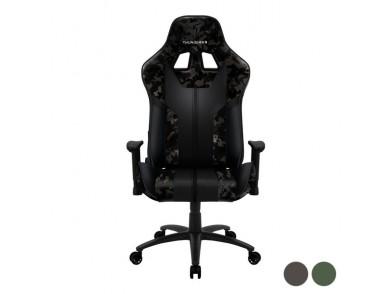 Cadeira de Gaming ThunderX3 BC3CAmo 180º