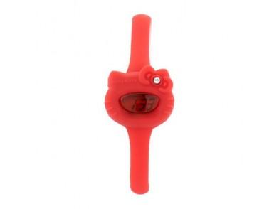 Relógio para bebês Hello Kitty HK7123L-18 (27 mm)