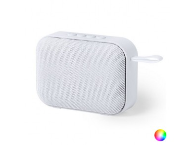 Altifalante Bluetooth 3W 146413