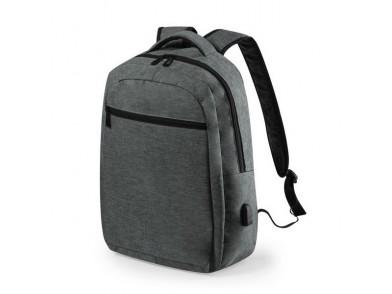 Mochila para notebook e tablet 146453