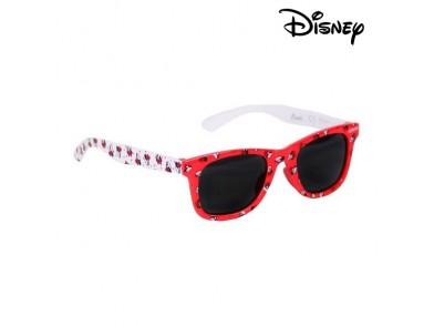 Óculos de Sol Infantis Disney