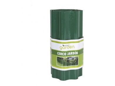 Cerca de Jardim (20 cm)