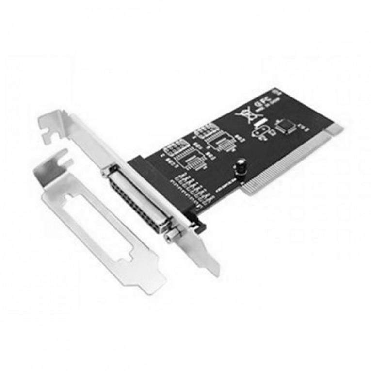 Placa PCI approx! APPPCI1P LP&HP 1 Paralelo