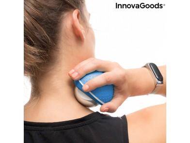 Bola de Massagem com Efeito Frio 2 em 1 Bolk InnovaGoods