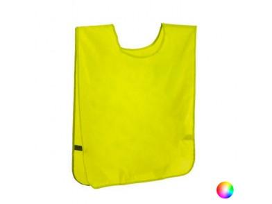 T-Shirt Sem Mangas de Desporto para Adultos 143316