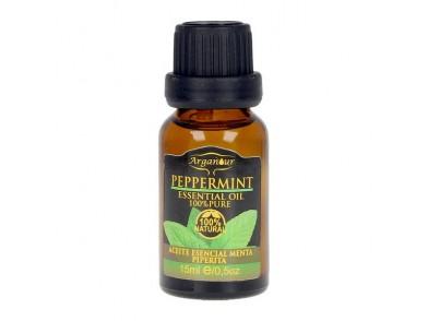 Óleo Essencial Peppermint Arganour (15 ml)