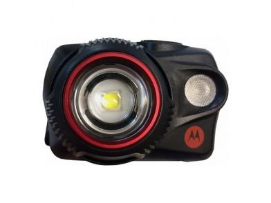 Lanterna LED Motorola MHP-580 Preto