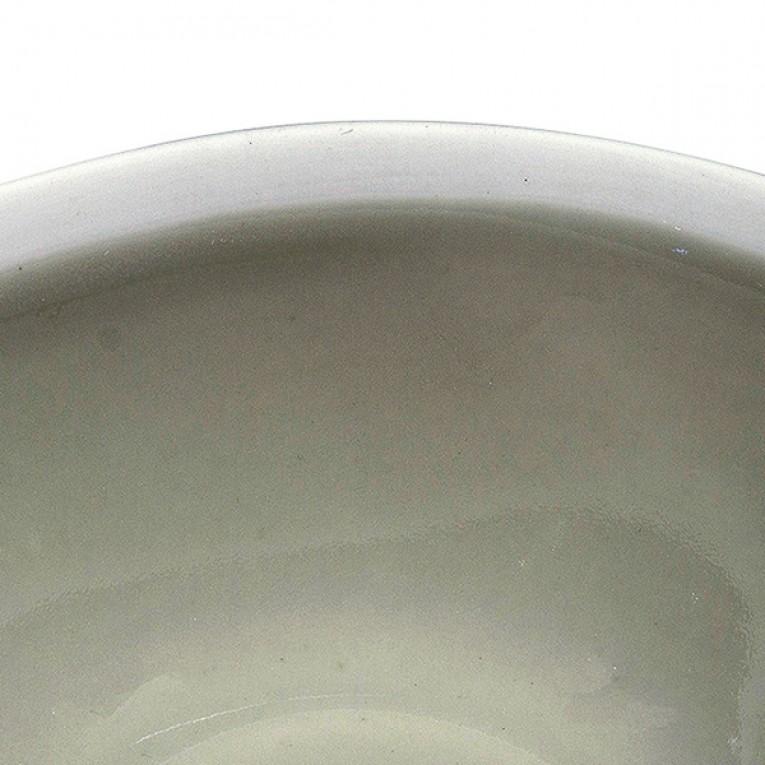 Tigela Porcelana (16 X 16 x 13 cm)