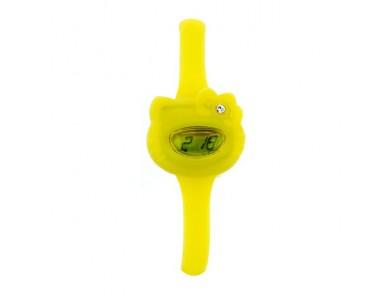 Relógio feminino Hello Kitty HK7123L-26 27 mm