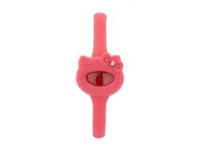 Relógio feminino Hello Kitty HK7123L-19 (27 mm)