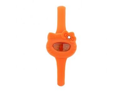Relógio feminino Hello Kitty HK7123L-23 (27 mm)