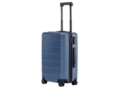"Mala Média Xiaomi Luggage Classic 20"" 38L"