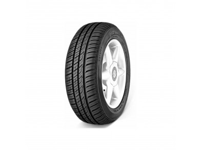 BARUM 165/80 R 14 85T BRILLANTIS