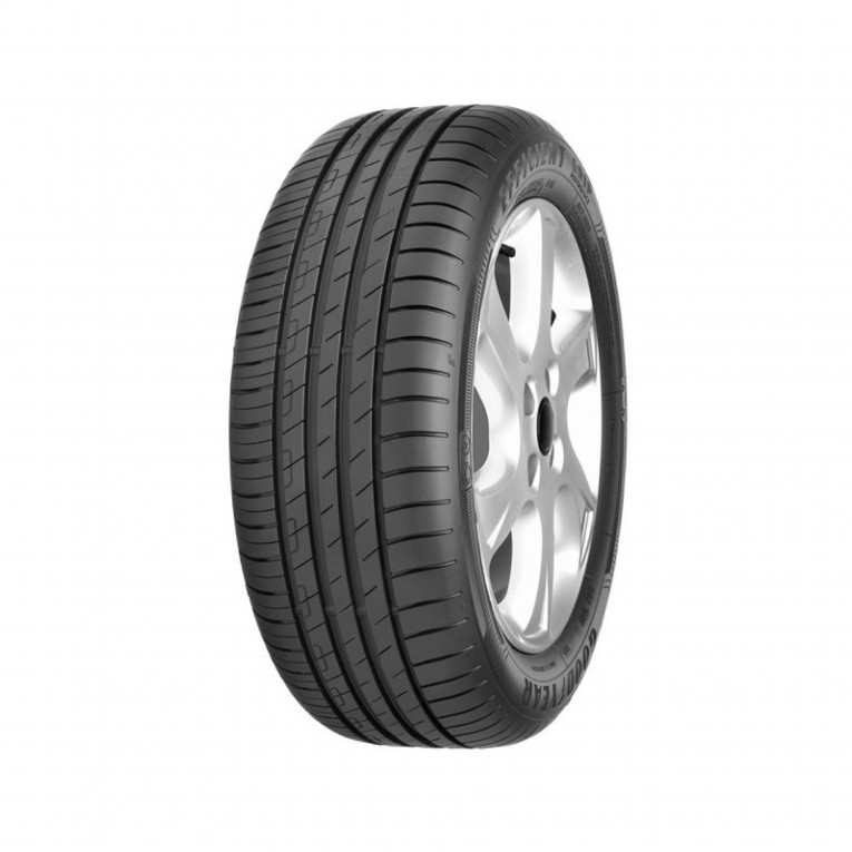 GOODYEAR 205/60 R 16 96W EFF.GRIP PERF XL