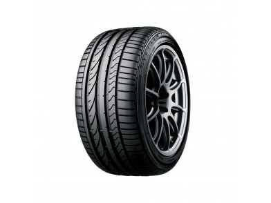 BRIDGESTONE 225/50 R 17 98Y RE050A XL P