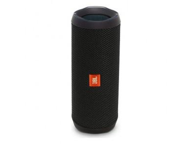 Altifalante Bluetooth Portátil JBL FRLIP4 3000 mAh 16W Preto