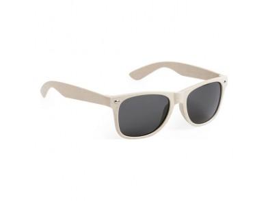 Óculos escuros unissexo 146354