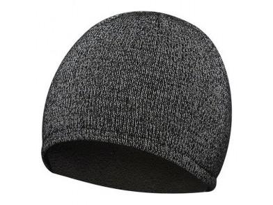 Chapéu Desportivo 146440