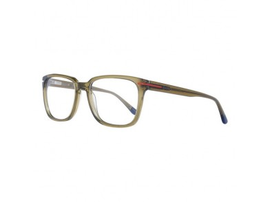 Armação de Óculos Homem Gant GA3105-096-52 (ø 52 mm)