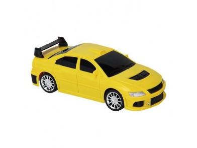 Carro Rádio Controlo Racing 1:24 Sortido