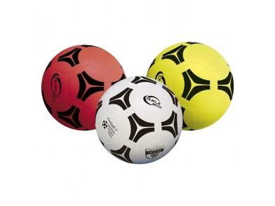 Bola de Futebol Dukla Match Unice Toys (Ø 22 cm)