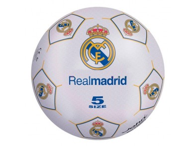 Bola de Futebol Real Madrid C.F. (Ø 23 cm)