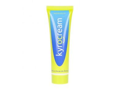 Creme Anti-Inflamatório Original Melvita (60 ml)