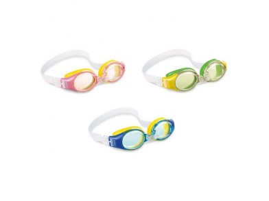 Óculos de Natação para Crianças Junior Intex