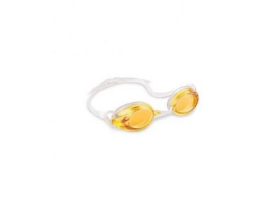 Óculos de Natação para Crianças Sport Intex