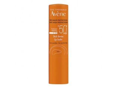 Protetor Labial Solaire Haute Avene Spf 30 (3 g)