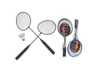 Set de Badminton (3 uds)
