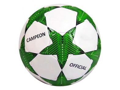 Bola de Futebol Champions 350 gr