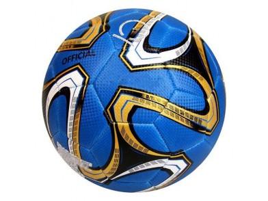 Bola de Futebol de Praia Official 280 gr