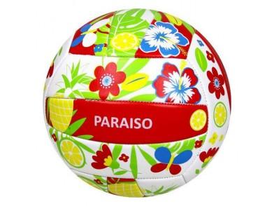Bola de Vólei de Praia Paraiso 280 gr