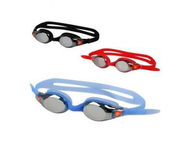 Óculos de Natação para Adultos