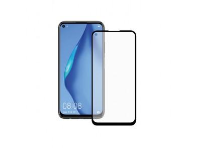 Protetor de Ecrã Vidro Temperado Huawei P40 Lite Contact