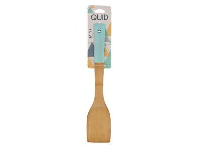 Espátula Quid Mint Bambu (30 cm)