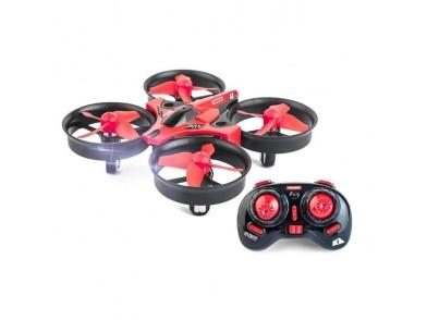 Drone Telecomandado NincoAir Piw  Ninco (2,4 Ghz) (8,5 x 8,5 x 2,5 cm)