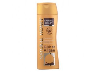 Loção Corporal Hydrant Natural Honey (330 ml)