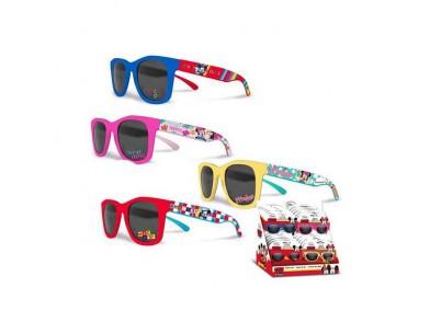 Óculos de Sol Infantis Mickey and Minnie