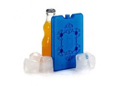 Acumulador de Frio (1,5 x 16,4 x 11 cm) 200 ml