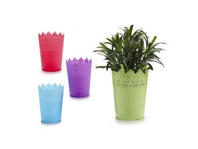 Vaso Plástico