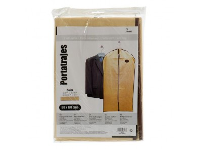 Porta-Fatos Natural (170 x 60 cm)