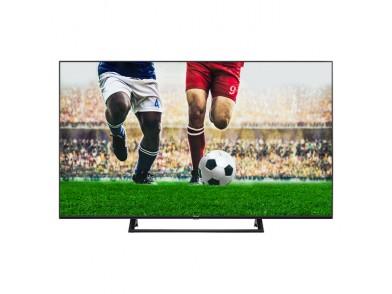 "Smart TV Hisense 43A7300F 43"" 4K Ultra HD DLED WiFi Preto"