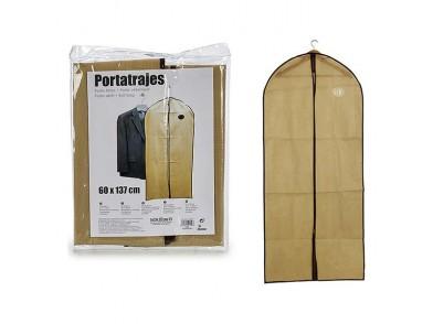 Porta-Fatos Natural (1 x 137 x 60 cm)