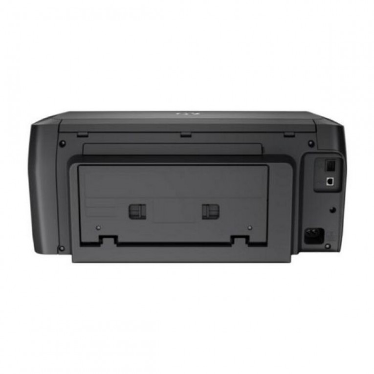 Impressora HP Officejet Pro 8210 22 ppm LAN WiFi