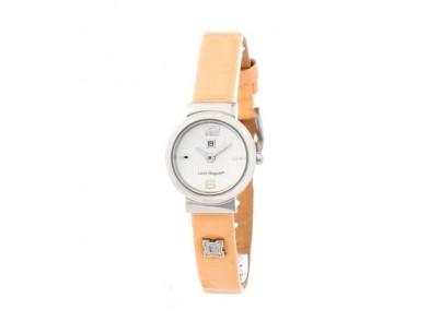 Relógio feminino Laura Biagiotti LB0003L-02 (Ø 21 mm)